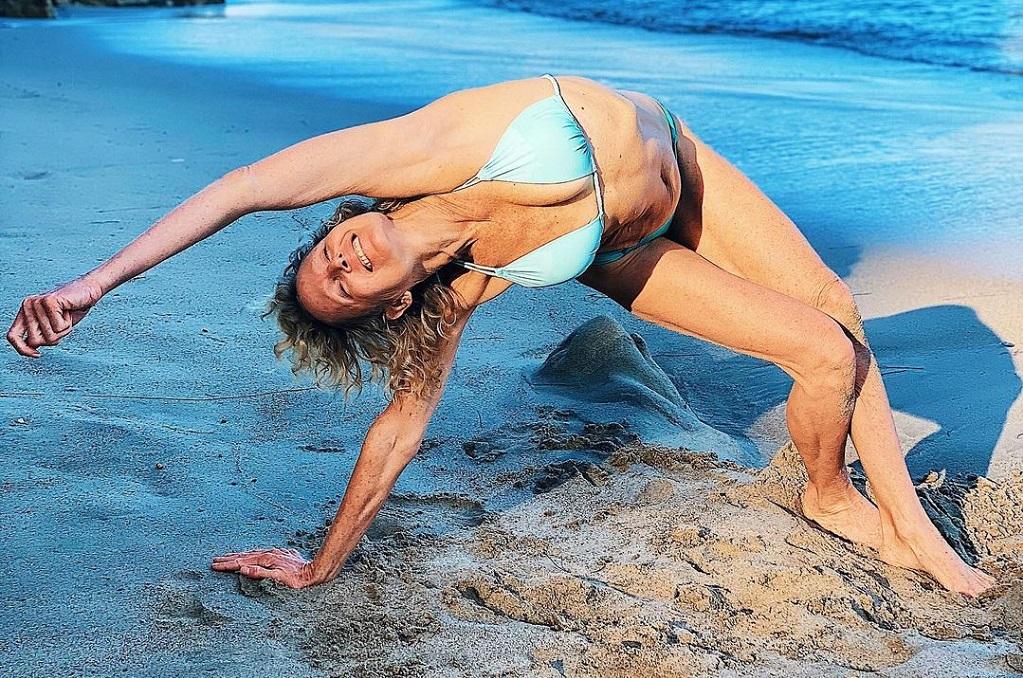 Natural Healing & Longevity - Shanti