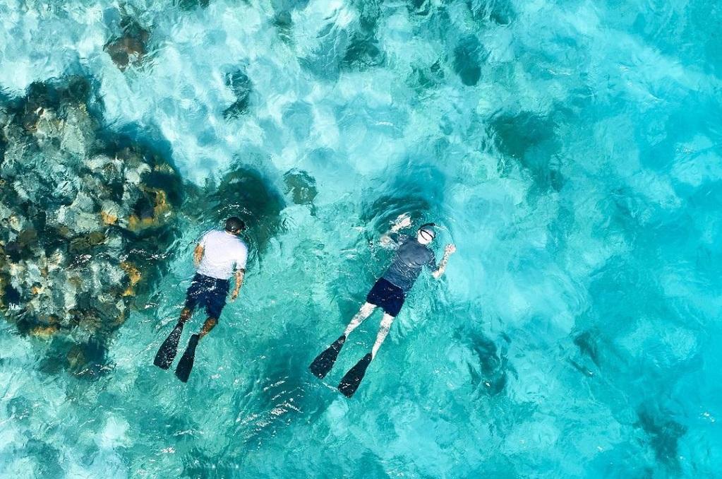 Mainland & Coastal Belize - Absolute Belize